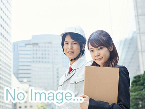 株式会社レソリューション 京都オフィスのアルバイト情報