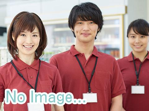 イオンスーパーセンター 石巻東店のアルバイト情報