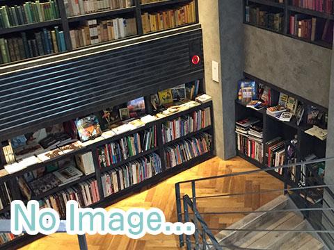 ブックオフ 中条店のアルバイト情報