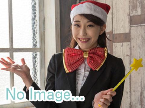 株式会社日本パーソナルビジネス 西日本事業部【携帯販売】のアルバイト情報