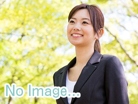 株式会社バックスグループ(東証一部博報堂グループ) /14113のアルバイト情報