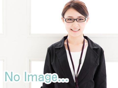 キャリアリンク株式会社<東証一部上場>/PFJ65368のアルバイト情報