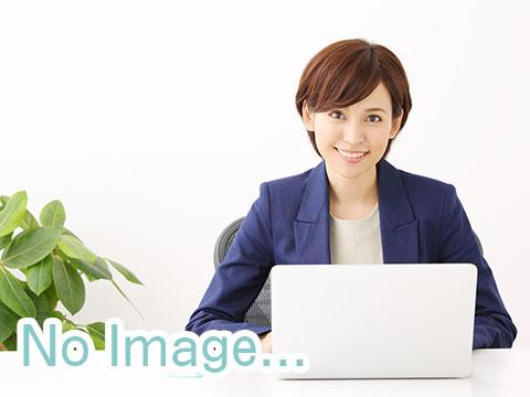 KEC人材派遣センター ケイ・イー・シー株式会社のアルバイト情報