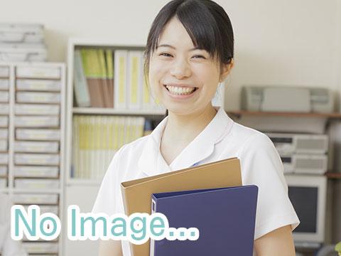 (株)ブレイブ メディカル事業部 MD神奈川支店/BMDK14のアルバイト情報