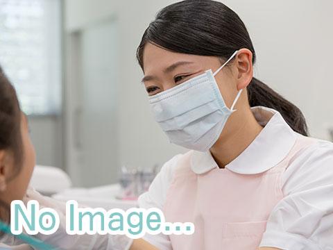 柴田歯科医院のアルバイト情報