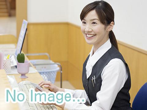 (株)スタッフサービス メディカル富山オフィスI10050099のアルバイト情報