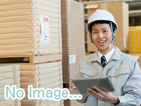 正社員雇用で長期・安定・安心の日本マニュファクチャリングサービスのアルバイト情報