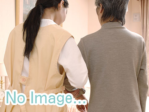 介護付有料老人ホーム イリーゼ埼玉小川町のアルバイト情報
