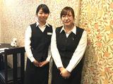花壇(かだん)-KADAN-のアルバイト情報