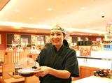 無添くら寿司 北九州市 八幡則松店のアルバイト情報