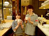 E PRONTO(エ・プロント) 武蔵小杉店のアルバイト情報