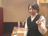 和洋創菜 びすとろ家 浅草店のアルバイト情報