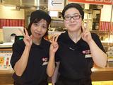 明洞(ミョンドン)食堂 イオンモール幕張新都心店のアルバイト情報