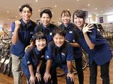 サイクルベースあさひ山幹塚口店のアルバイト情報