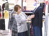 マックハウスプラザ 薩摩川内店のアルバイト情報