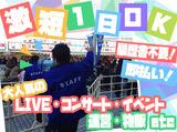 株式会社ALL AROUND 勤務エリア:中村区名駅周辺のアルバイト情報