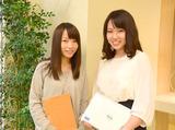 スタッフサービス(※リクルートグループ)/福岡市・福岡【姪浜】のアルバイト情報