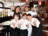 BARU&DINING 笑笑 幕張本郷南口駅前店のアルバイト情報