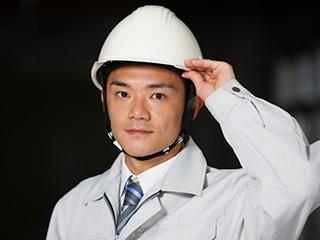 株式会社日本ワークプレイス東海のアルバイト情報