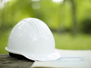 有限会社 高藤建設 (足立営業所・荒川本社)のアルバイト情報