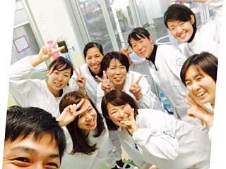 株式会社藤江のアルバイト情報