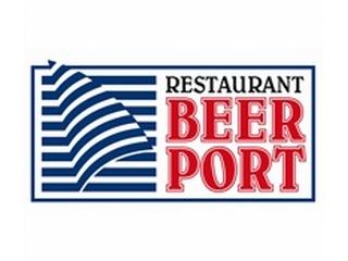 レストラン ビアポートのアルバイト情報