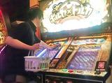 ゲームシティ 板橋店のアルバイト情報
