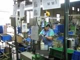 株式会社イノベーションサポート※勤務地:行橋市のアルバイト情報