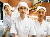 麦まる 横浜YBP店のアルバイト情報