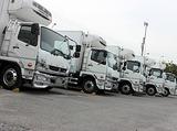 新東海株式会社のアルバイト情報