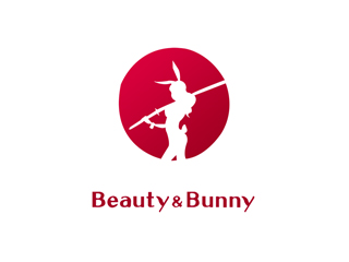 BEAUTY&BUNNYのアルバイト情報