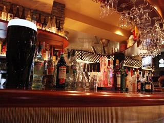 Bar ADAM & EVEのアルバイト情報