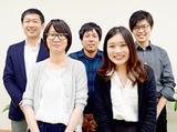 株式会社PPFパートナーズのアルバイト情報