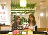 スタジオ・ヨギー名古屋のアルバイト情報