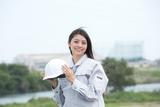 株式会社三創設備のアルバイト情報