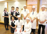 寿司・創作料理 一幸 船橋店のアルバイト情報