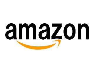 Amazon(アマゾンジャパン合同会社 福岡カスタマーサービス)のアルバイト情報