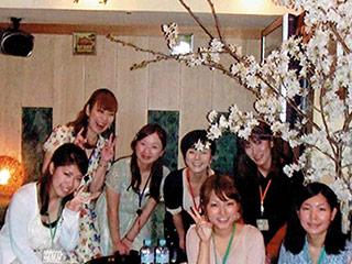 和・洋酒ばぁー 逢坂(あいさか)のアルバイト情報