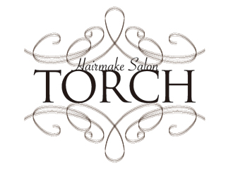 HairmakeSalon TORCHのアルバイト情報
