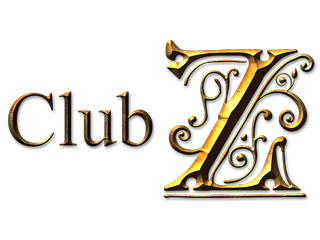 CLUB Zのアルバイト情報