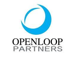 株式会社オープンループパートナーズ 北九州支店のアルバイト情報