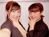 神蔵屋 京橋店のアルバイト情報