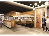 すし鮮 ジ アウトレット広島店 ※4月オープン予定のアルバイト情報