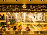 個室和食ビストロ 日本酒にするか、ワインにするか。 赤坂見附店のアルバイト情報