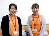 こどもサポート教室 「クラ・ゼミ」 篠田校のアルバイト情報