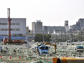 有限会社岡本工業のアルバイト情報