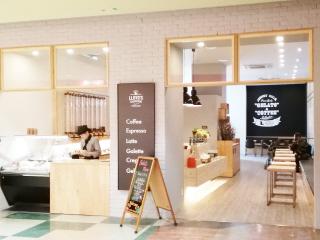 ロイズコーヒーユニオン株式会社のアルバイト情報