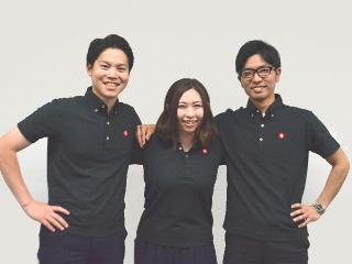 ソフトバンク 野方(ライクスタッフィング株式会社)のアルバイト情報