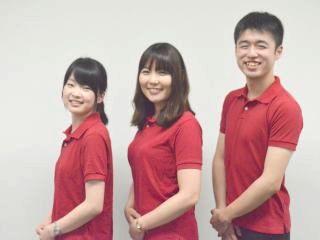 ライクスタッフィング株式会社_【Y】【東証一部上場グループ】のアルバイト情報