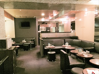CLUB CHESSのアルバイト情報
